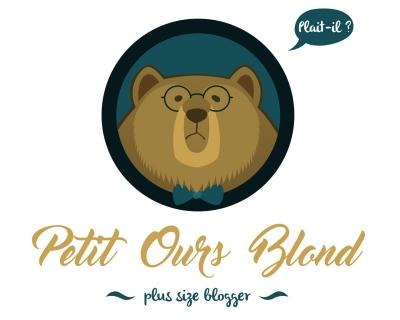 petitoursblond_logo